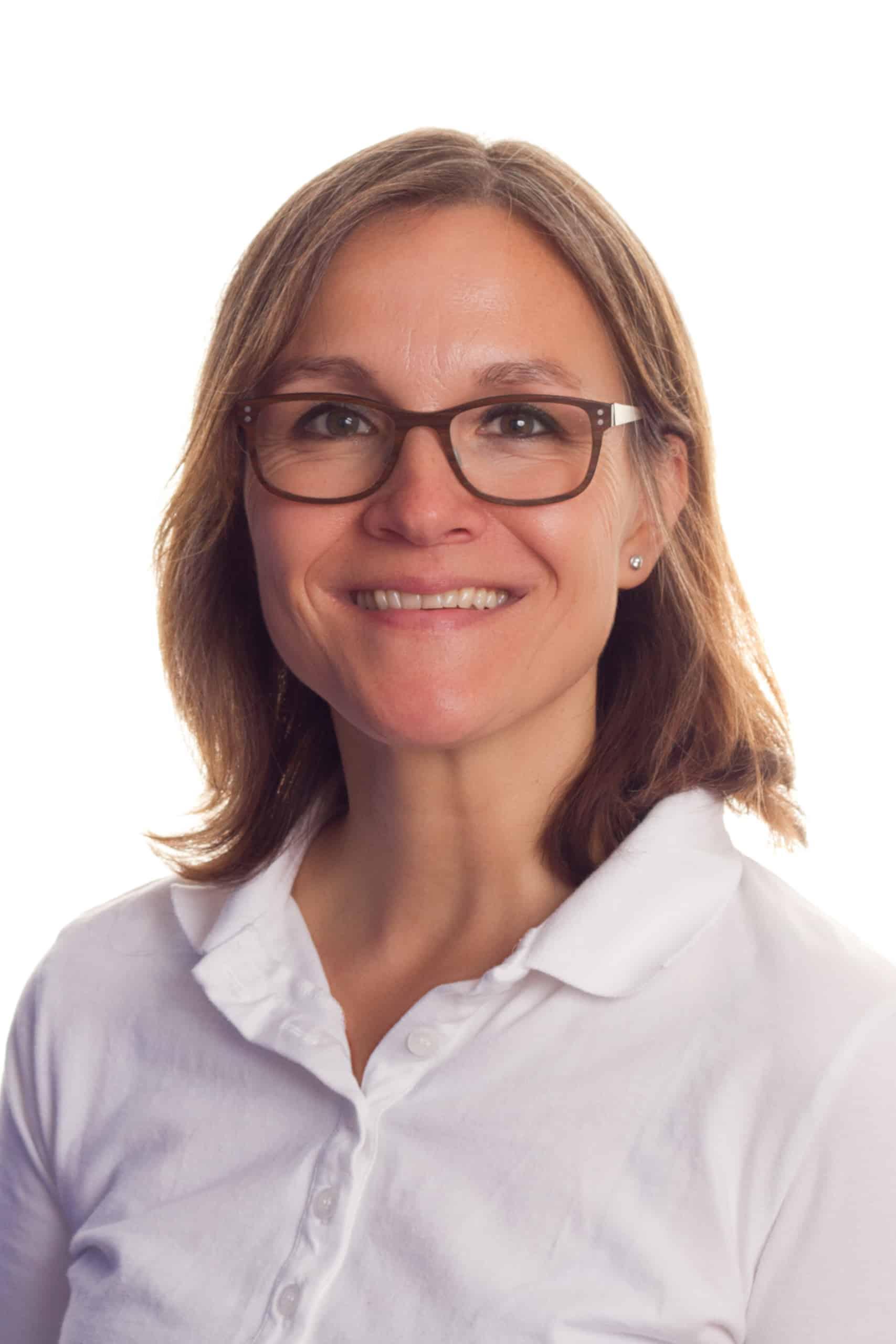Dr. med. Katrin Kramer