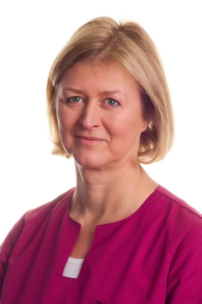 Susanne Waskönig